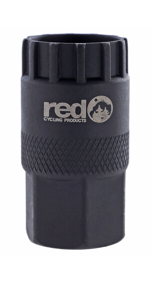 Red Cycling Products FR-10 Zahnkranzabzieher